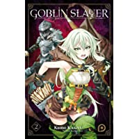 Goblin Slayer (Light Novel) - tome 02 (2)