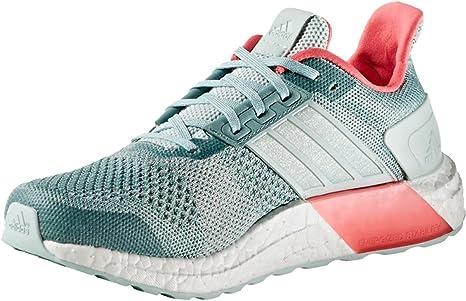 Ultra Boost st w Running Shoe