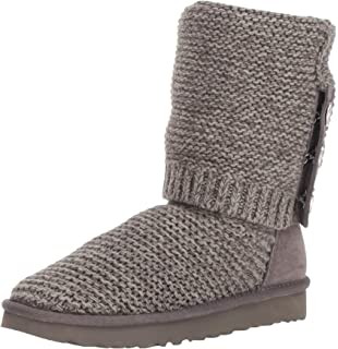 69633201c22 Amazon.com | UGG Women's Classic Cardy | Shoes