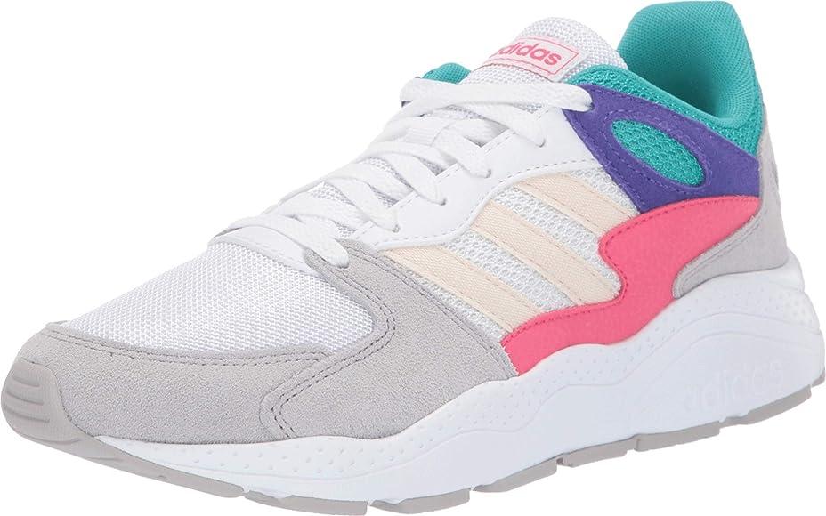 adidas Women's Chaos Walking Shoe