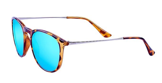 Gafas de Sol Polarizadas Goovy Niza - Protección UV400 ...