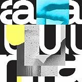 """Aura (12"""" Mix)"""