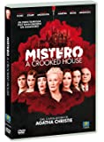Mistero a Crooked House (DVD)