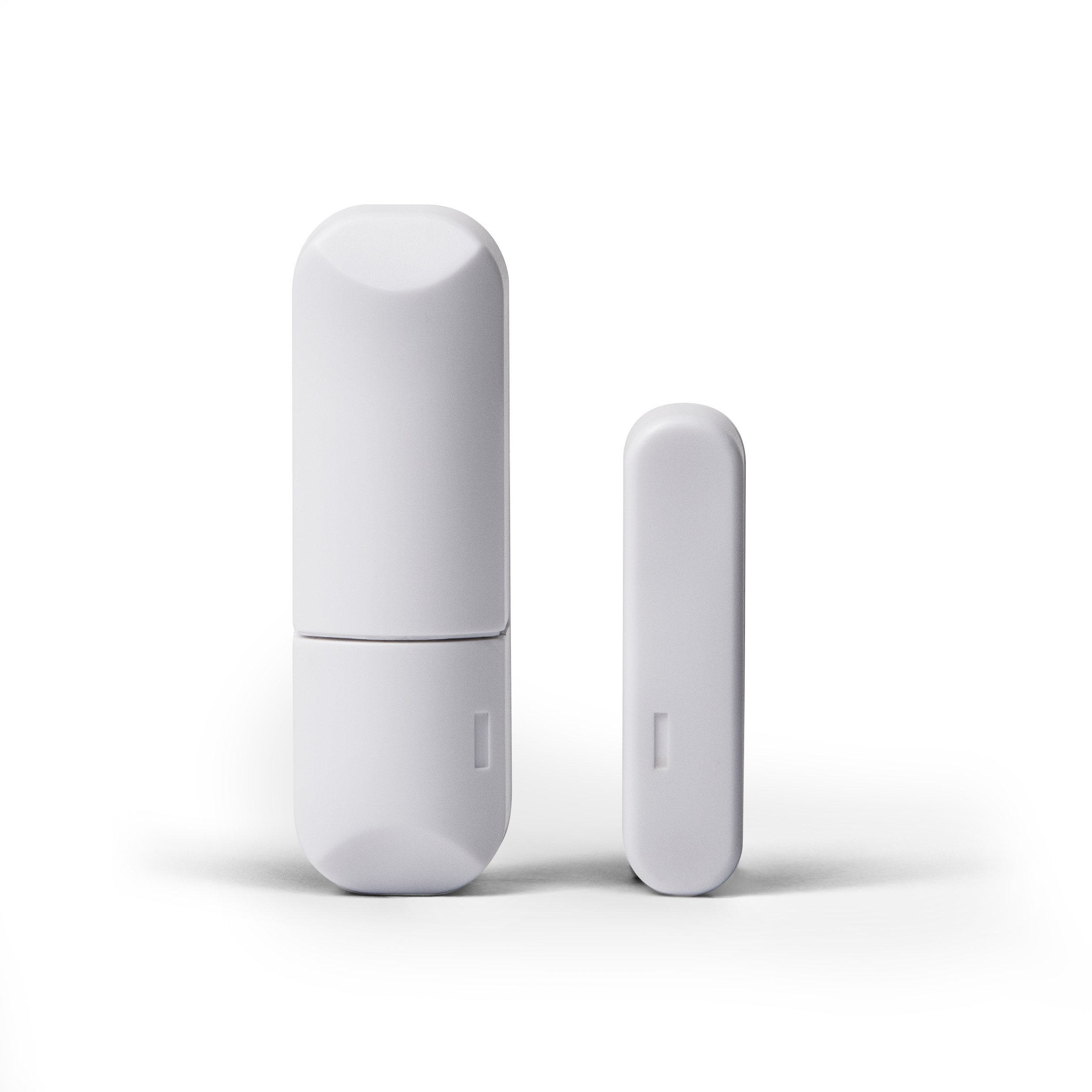 Iris Contact Sensor by Iris Smart Home Management