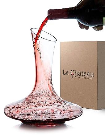 4. Le Château