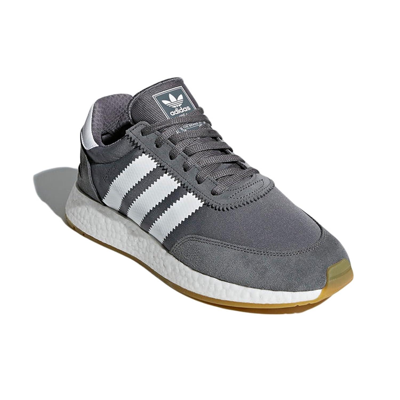 Adidas Originals Iniki Iniki Iniki Runner I-5923, BB2092, BB2093. Sportschuhe Mann Marine und Weiß. Turnschuhe Boost 1d897f