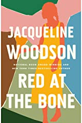 Red at the Bone: Longlisted for the Women's Prize for Fiction 2020 Kindle Edition