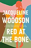 Red at the Bone: The New York Times bestseller from the National Book Award-winning author (English Edition)