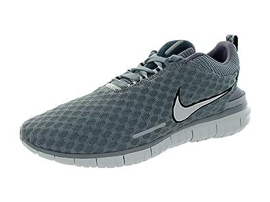 the best attitude 69411 b6a3e Nike Free OG ´14 Herren Laufschuhe, Schuhgröße:EUR 40;Farbe:grau ...