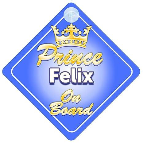 Con mensaje personalizado y corona con perlas de bebé Diseño ...