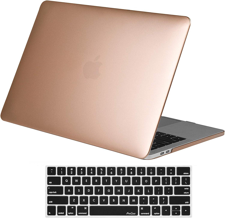 ProCase 13 Inch MacBook Pro 13 Case $6.99  Coupon