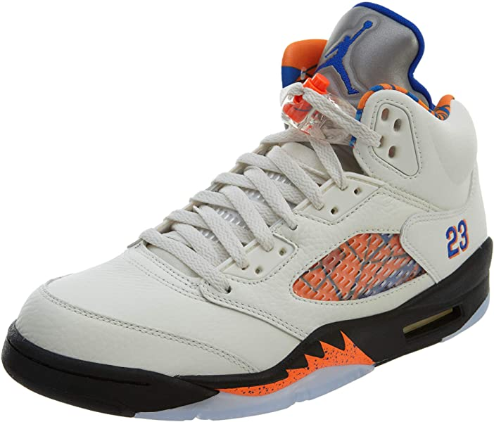 Jordan AIR 5 Retro Men