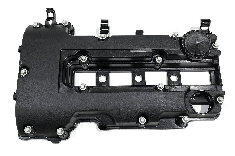 2011 Chevy Cruze Ecotec Engine Diagram