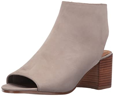 Womens Steve Madden Women's Nonstp Bootie On Sale Size 38