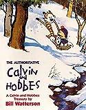 The Authoritative Calvin And Hobbes: The Calvin & Hobbes Series: Book Seven: A Calvin and Hobbes Treasury