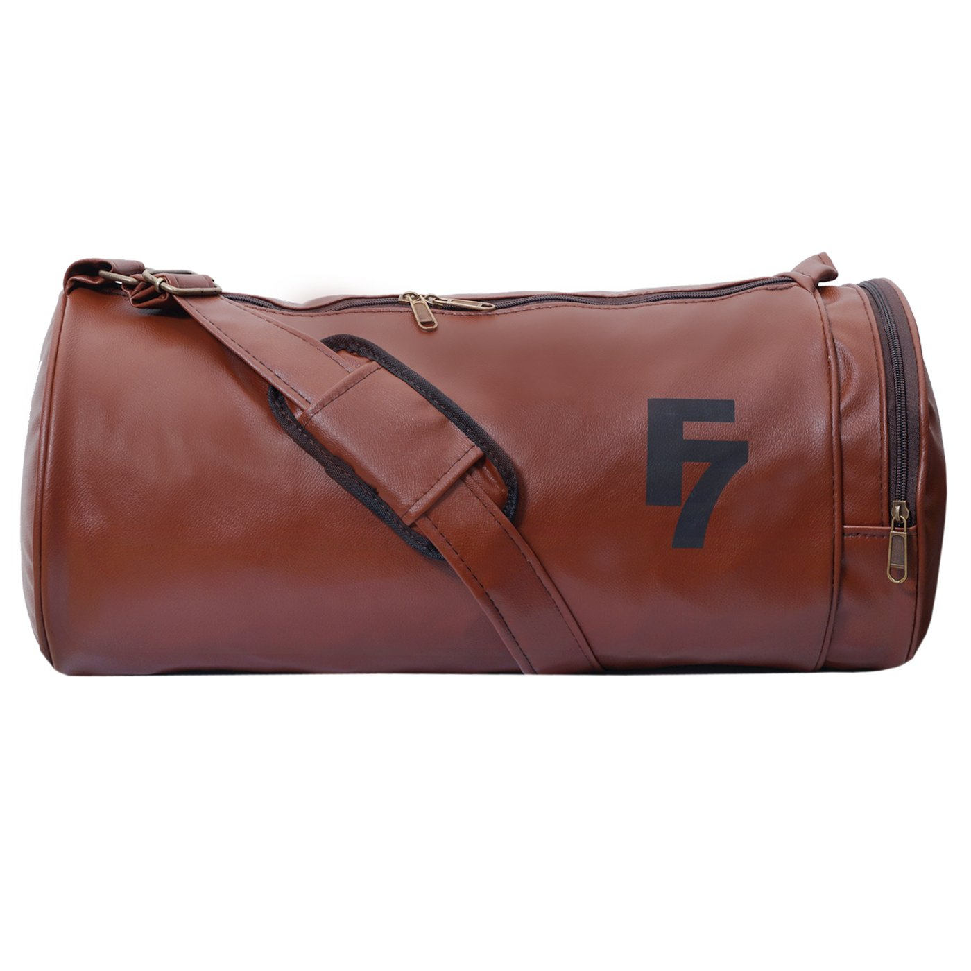 Small Luggage Bags Online India  b7cce15dc495d