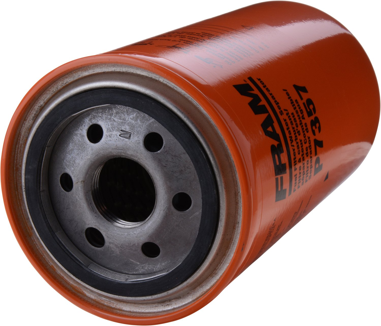 FRAM P7357 HD Fuel//Water Separator Filter nobrandname