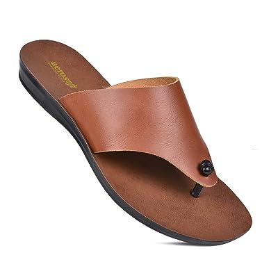 Aerosoft - Womens Flats - Comfortable Walk   Sandals