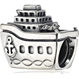 Pandora Charm Sterling Silver 925 791043