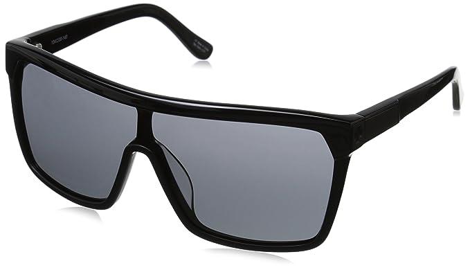 Spy SPY011 Hombres Gafas de sol: SPY: Amazon.es: Ropa y ...