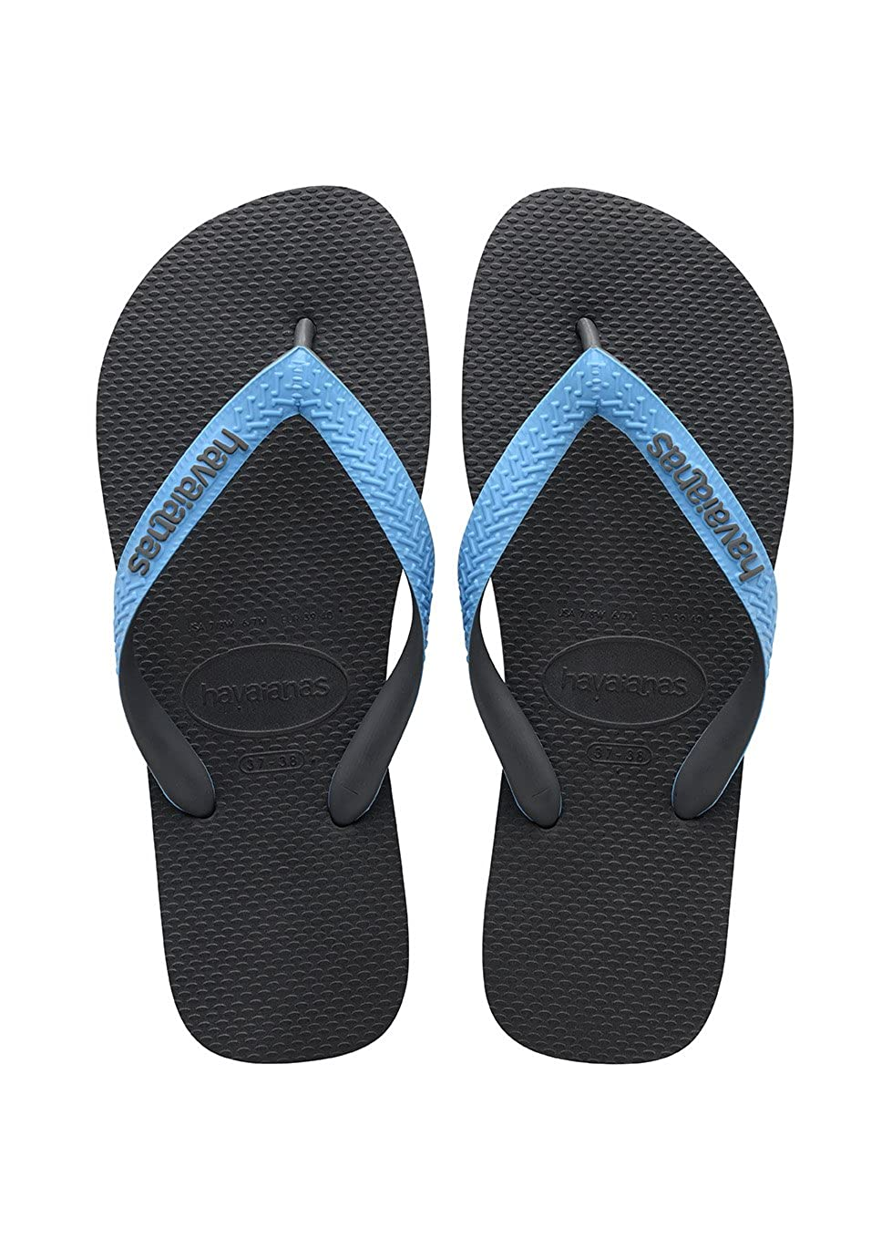 Top Mix Ankle-High Rubber Sandal Havaianas Boys H