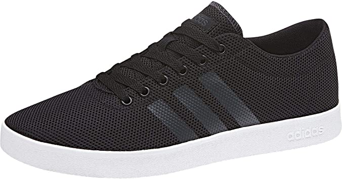 adidas carbon zapatillas