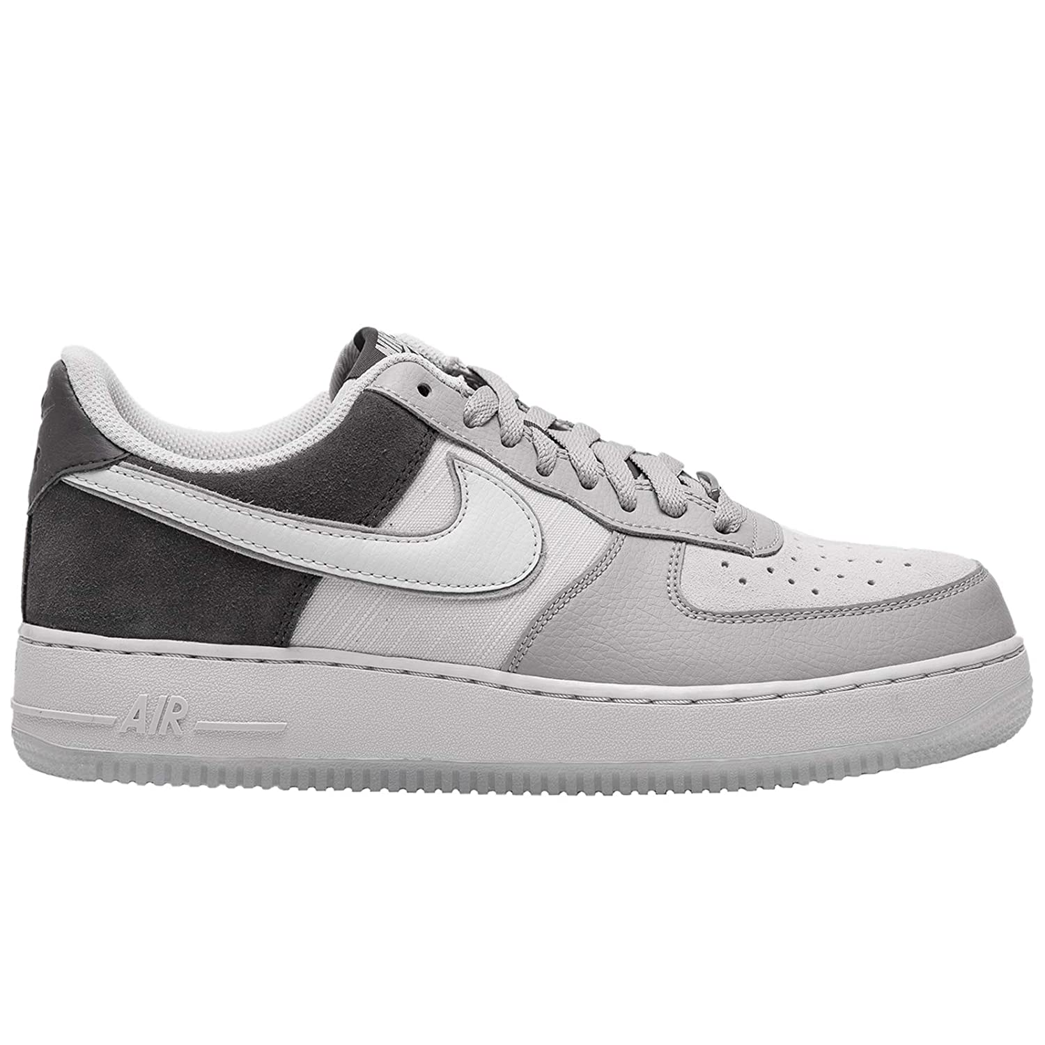 nike air force 1 07 2 scarpe da basket uomo