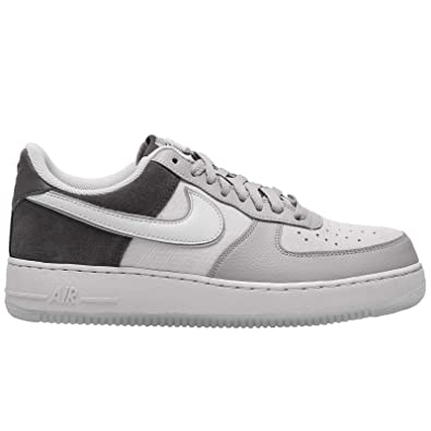 air force 1 lv8 2 uomo
