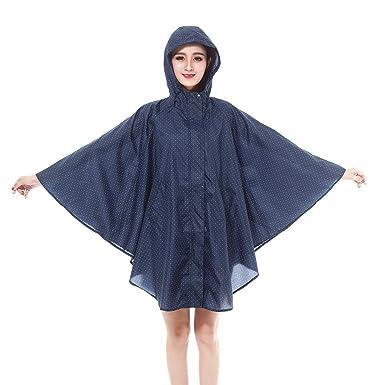 Kinder Regen Ponchos Outwear Mantel Wasserdichte Regenmantel Outdoor Sportkleidung Regenbekleidung