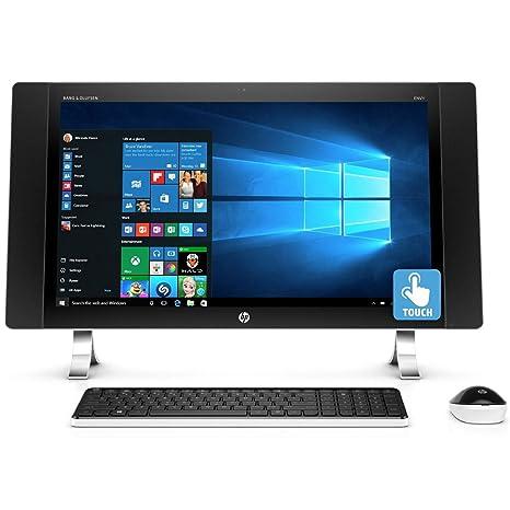 HP Envy 15-J AMD Laptop Motherboard FS1 720577-501 111521400108