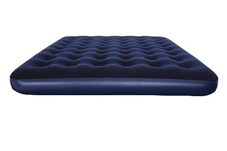 Bestway 67004 - Colchón hinchable doble (modelo King) Horizon ...