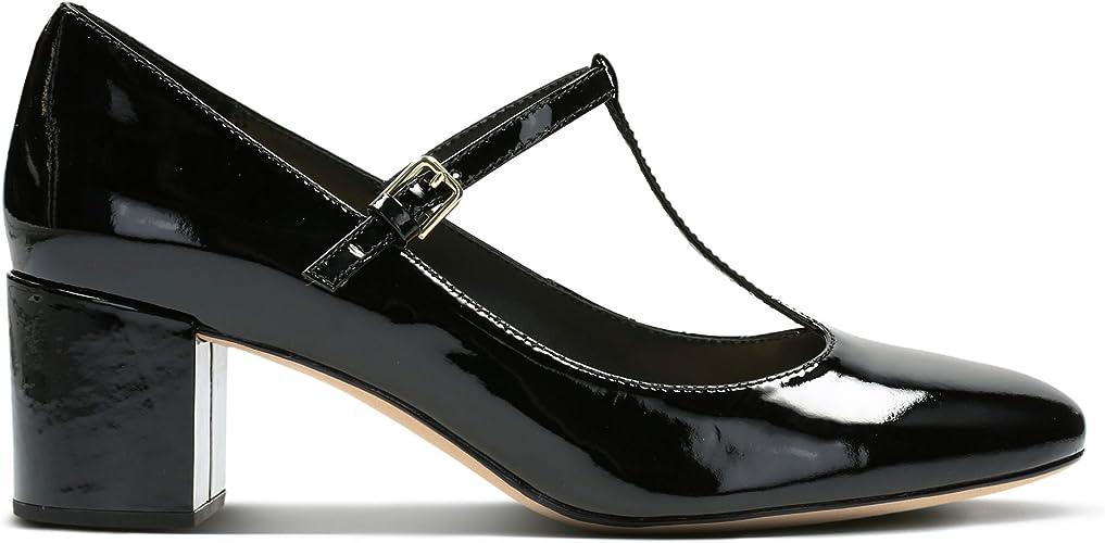 TALLA 37 EU. Zapato De Corte De Clarks Orabella Helecho Mujer T