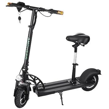 Roller Beste Reise Leichte Faltbare Mobilität Roller Sport & Unterhaltung