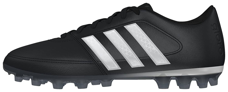 Adidas Herren Gloro 16.1 AG Fußball-Trainingsschuhe