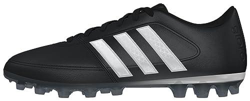 39857b9785aeb adidas Gloro 16.1 AG Scarpe da Calcio Unisex - Adulto