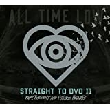 Straight to dvd ii - past, present and future hearts