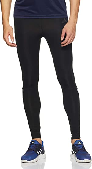 adidas tights herren xl