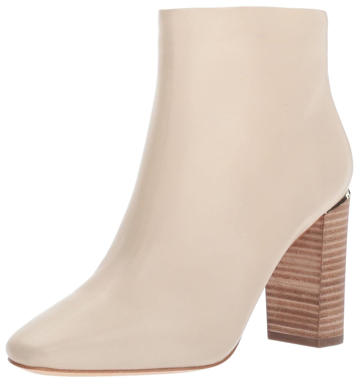 Pour La Victoire Women's Rickie Ankle Boot B01MT90ZNL 10 B(M) US|Jasmine