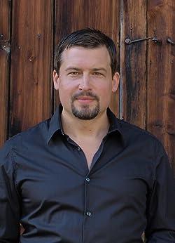 Jörg Steinleitner