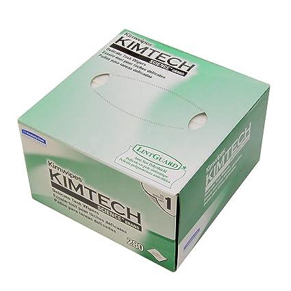 Tecatel - Recambio toallas limpieza seca+humeda fibra optica