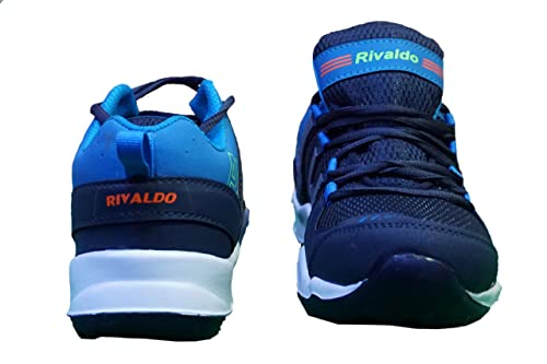 cc86a634ee79 Bhagwati Boot House Fashion Sneaker Lightweight Walking Shoes Sport Shoes  for Men Women Athletic Road Running Shoes for Walking