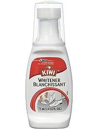 Kiwi Liquid Shoe Polish (1-17-011)