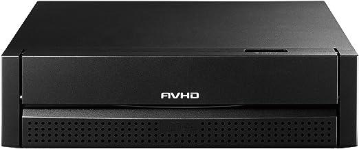 I-O DATA 東芝<レクザ>Z7シリーズ用タイムシフトマシン対応 外付けHDD カセットHDD付き 7TB AVHD-ZRC7″></p><h3><span id=