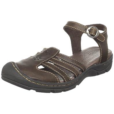 588963e080f9 KEEN Women s Paradise Sandal