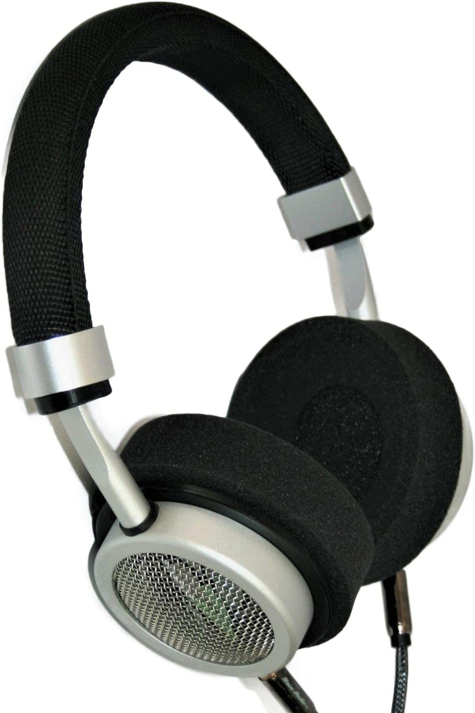 Base Audio G12 Professional Open Design Wired Stereo Headphones. List Price 349 – Sale Price 149