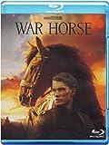 War Horse [Italia] [Blu-ray]