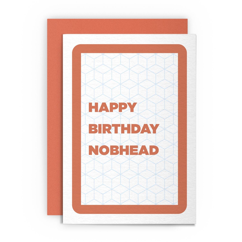 Design 2 Adult Humour Rude /& Funny Birthday Greetings Card Christmas