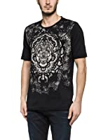 Replay M3099l.000.2660, T-Shirt Homme