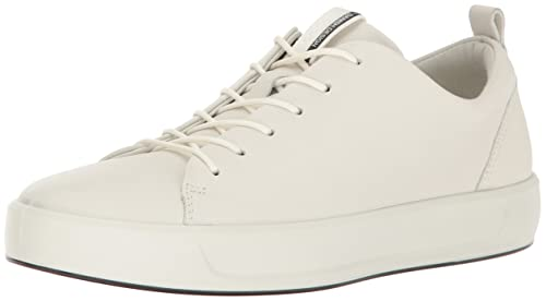 Ecco Damen Soft 8 Ladies Sneakers