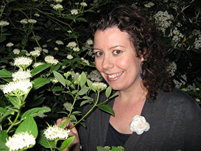 Sandra Pulletz